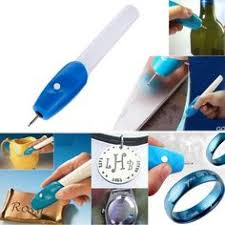 Jewelry Engraving Tools Pin By Irina Noskova On Aliexpress Pinterest Engraved Pens