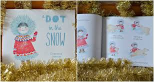 a christmas giveaway with oxford children u0027s books life with