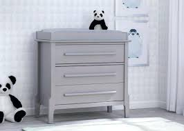 Changing Table Organizer Ideas Changing Table Ideas Best Nursery Changing Tables Ideas On Baby