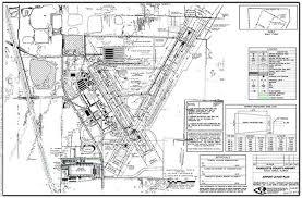 plan layout layout plan