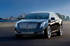 cadillac xts vs cts 2018 cadillac xts vs cts for sale in houston gas mileage