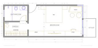 Designing A Bedroom Layout Of Well Designing A Bedroom Layout - Bedroom layout designs