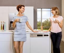 Quiet Dishwashers 76 Best Dishwashers Images On Pinterest Appliances Dishwashers