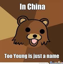 Puma Meme - i laughed more than i should have puma by thepuma90 meme center