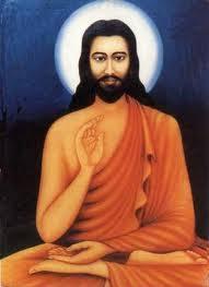 indian jesus jesus my guru christian