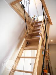 28 sliding attic stairs sliding attic ladder music search