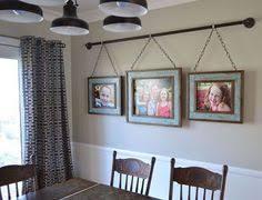 home decor ideas living room home design ideas