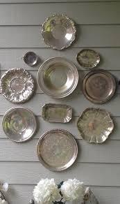 Darling Patio Homes 76 best vintage silver images on pinterest vintage silver