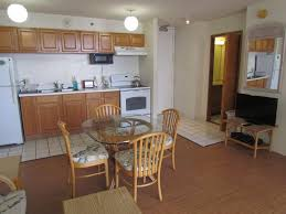 one bedroom apartment in oahu honolulu hi booking com