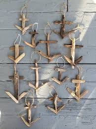 526 best 101 things to do with driftwood images on