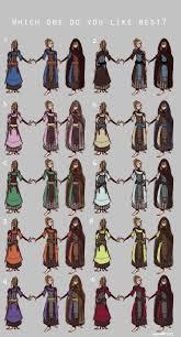 bdo best wizard costume non stripper suggestions the black desert online