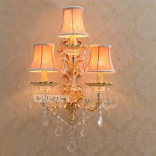 Large Wall Sconces Lighting Online Get Cheap Large Wall Light Hotel Aliexpress Com Alibaba