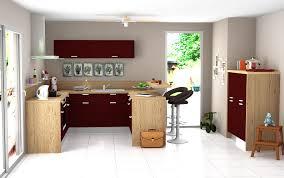 cuisine bordeaux mat 15 things to expect when attending cuisine bordeaux