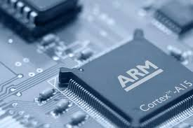 arm u0027s new chip design focuses on ai and machine learning the verge