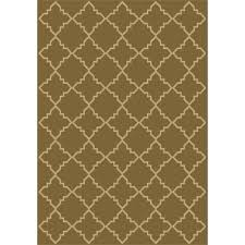 target area rugs 5x7 moroccan tile neutral 8 ft x 10 ft indoor outdoor area rug neutral