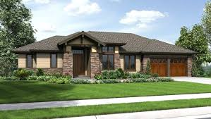 one cottage style house plans ranch 2 ranch style house plan striking within greatest
