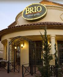 brio raleigh open table square