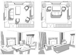 home design rules interior design rules interior design rules home design