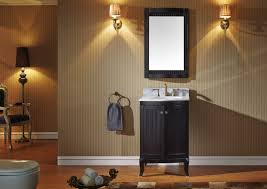 fresh awesome italian bathroom vanities miami 13546