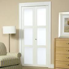 Shop Interior Doors Closet Jeld Wen Closet Doors 2 Panel Arch Door From Wen Interior