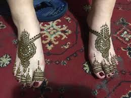 oxford henna tattoo home facebook