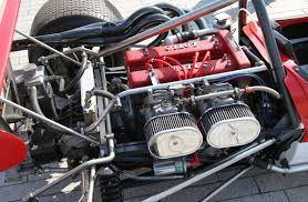 formula 3 engine lotus ford twin cam wikipedia