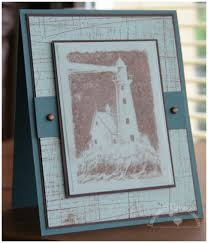 194 best lighthouse cards images on masculine cards