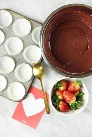 red velvet u0026 cream cheese frosting valentine u0027s cupcakes