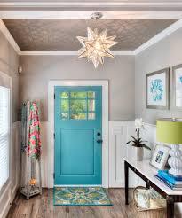 interior color trends for homes sneak peek at 2017 color trends vogel