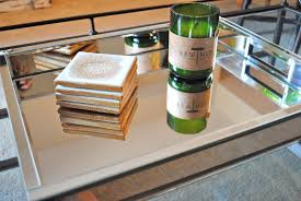 100 ottoman trays home decor home design decorative trays