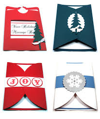 specialty cards 4 u handmade christmas cards and tags paper crave