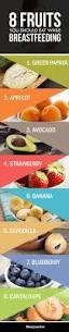 best 25 nursing mom diet ideas on pinterest foods to help