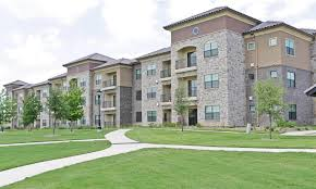 mansfield tx apartments for rent advenir at mansfield