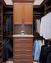 walk in closets all about closets inc