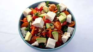 lunch for a diabetic gestational diabetes diet and meal plan what to expect