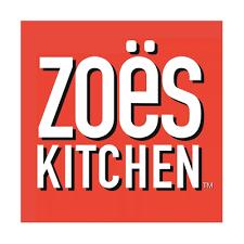 zoe s kitchen at montgomery mall a simon mall wales pa