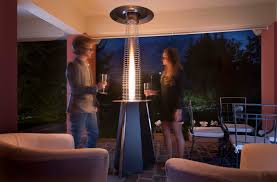 ceiling patio heaters solflame gas patio heater cvo co uk
