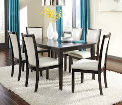 perfect decoration clearance dining room sets cheerful glass with