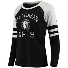 brooklyn nets women u0027s clothing buy nets women u0027s basketball gear