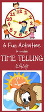 best 25 clock games for kids ideas on pinterest clock games