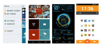 the best app for android best apps to change your boring android interface digit in