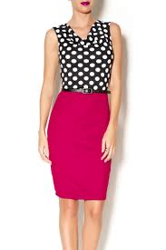 polkadot top best 25 polka dot slouchy tops ideas on buy