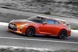 nissan gtr second hand 2017 nissan gt r unveiled on sale in australia in september