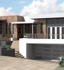 Split Level Design Split Level Home Designs Home Design