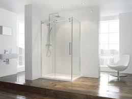 fitted bathrooms stockport bespoke fitted bathroom design stockport