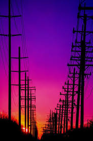 444 best telephone poles electrical images on pinterest