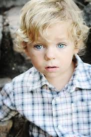 how to cut toddler boy curly hair 10 best toddler hair images on pinterest hair cut toddler boys