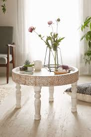 Round Living Room Table by 430 Best Coffee Table For Great Room Images On Pinterest Coffee