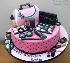 fancy cakes 290 best cakes by and me creative cakes images on