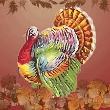 thanksgiving pics free 40 free thanksgiving background wallpapers for desktop